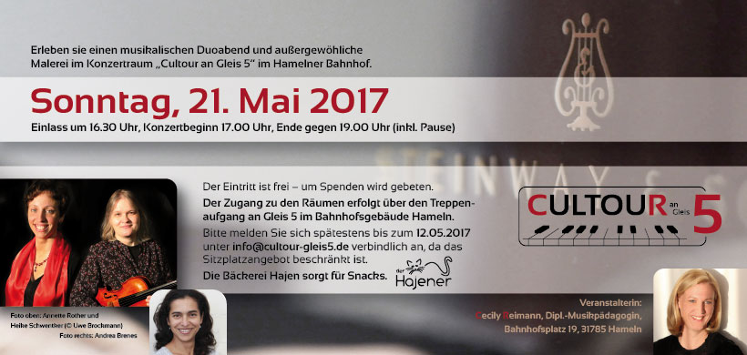 Einladungen_Mai_17_b