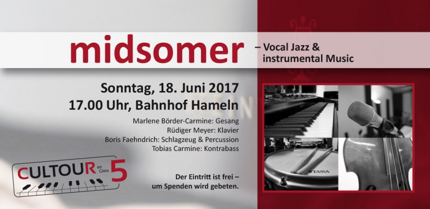 Midsommer_Jazz_VS