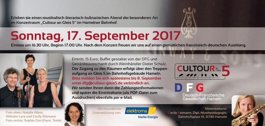 Einladungen_September_17-RS