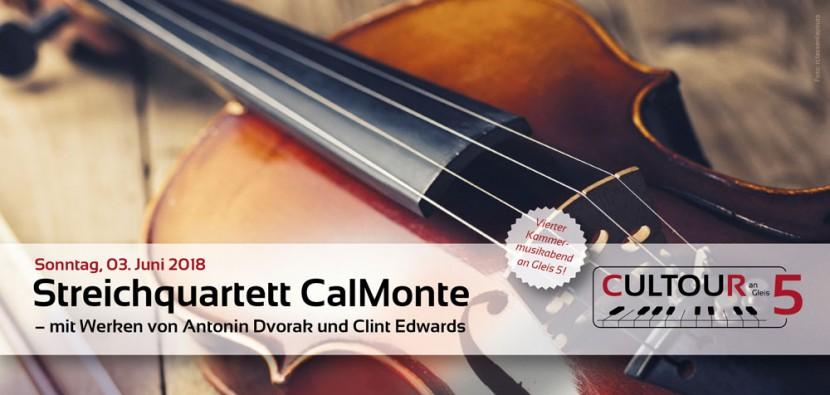 calmonte_VS